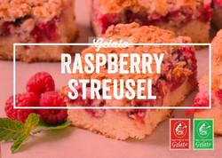 Gelato Twist - Raspberry Streusel.jpg