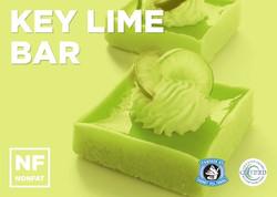 key-lime-bar.jpg