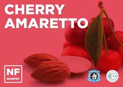 cherry-amaretto.jpg