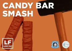 candy-bar-smash.jpg