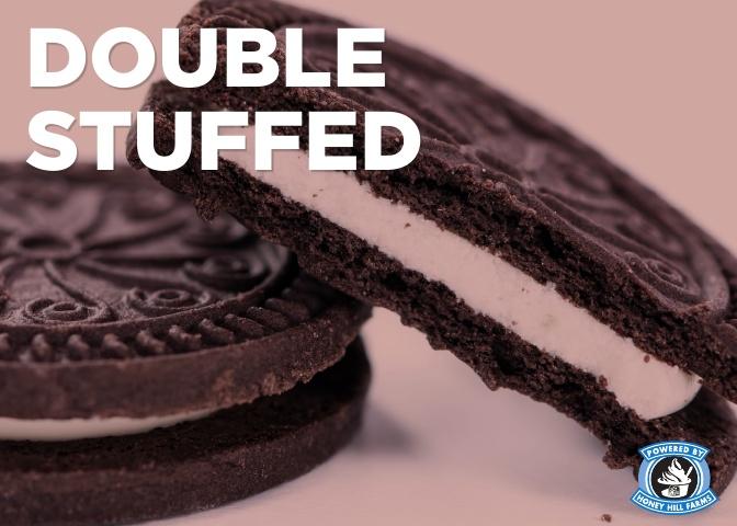 double-stuffed.jpg