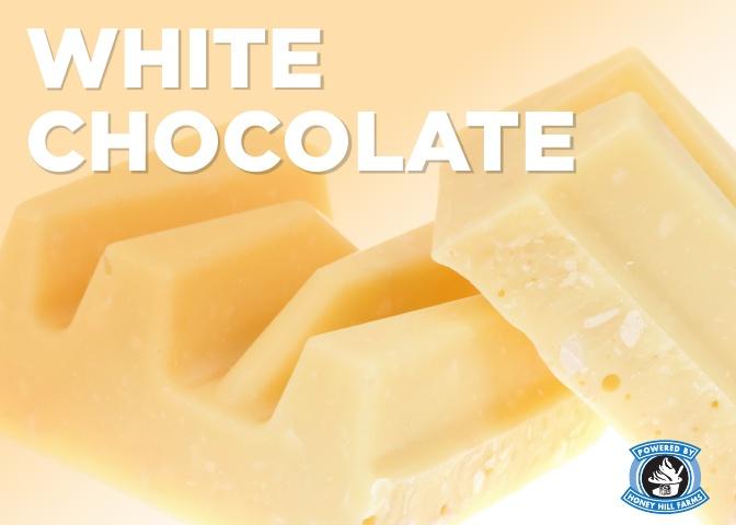 white-chocolate.jpg