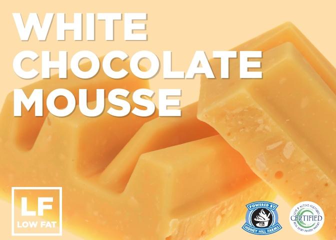white-chocolate-mousse.jpg