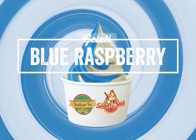 Gelati - Blue Raspberry.jpg