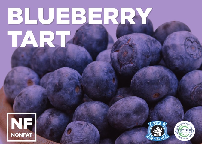 blueberry-tart.jpg