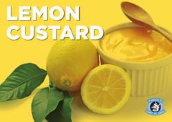 lemon-custard.jpg