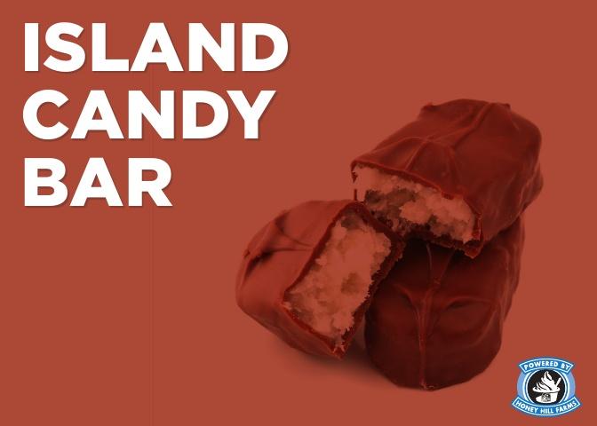 island-candy-bar.jpg
