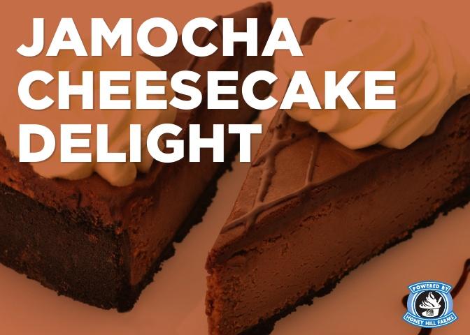 jamocha-cheese-cake-delight.jpg
