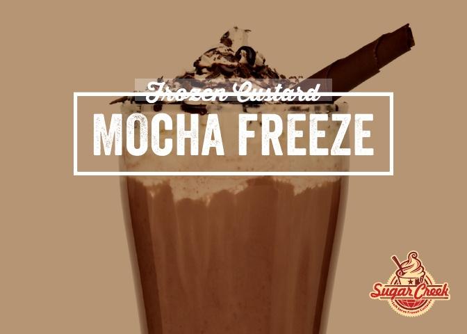 Custard Twist - Mocha Freeze.jpg