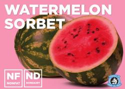 watermelon-sorbet.jpg