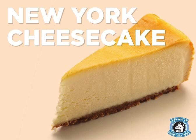 new-york-cheesecake.jpg