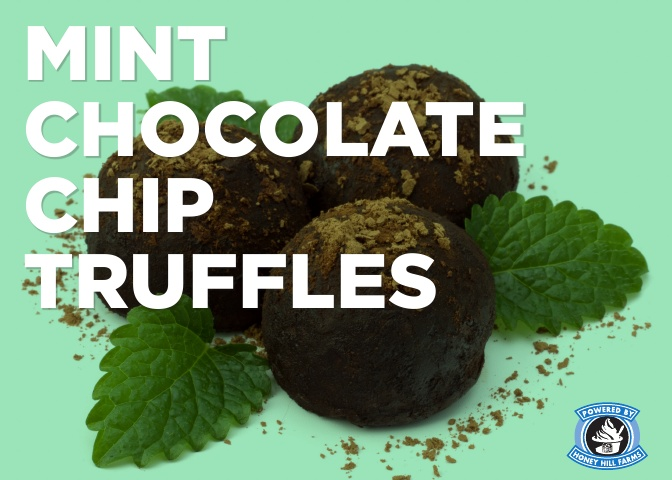 mint-chocolate-chip-truffles.jpg