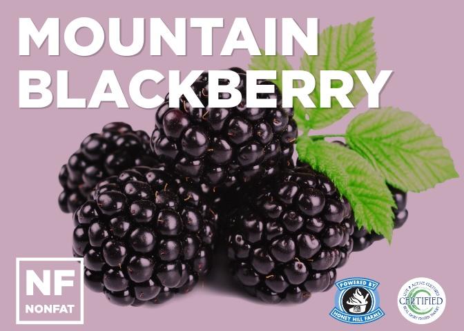mountain-blackberry.jpg