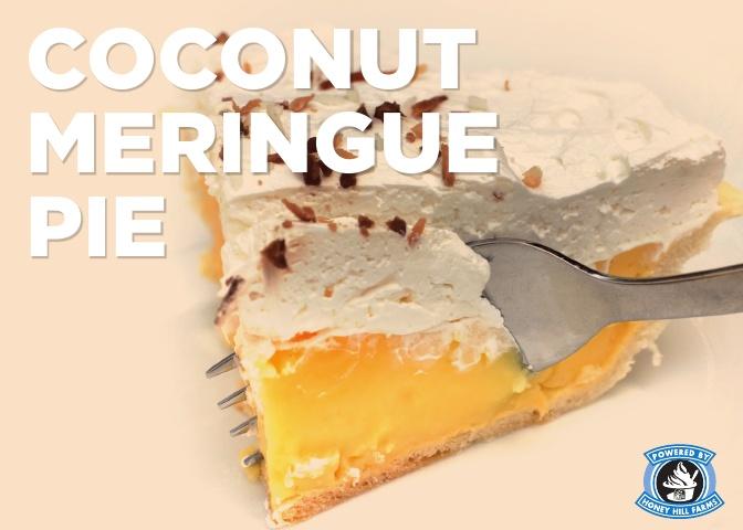 coconut-meringue-pie.jpg