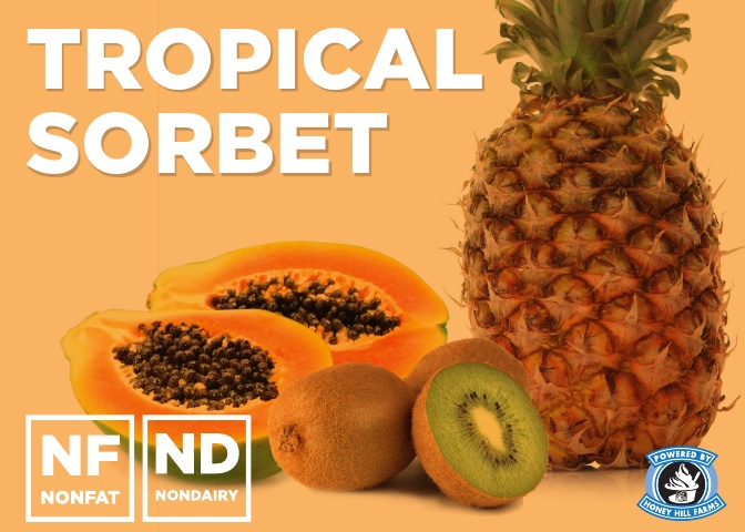 tropical-sorbet.jpg