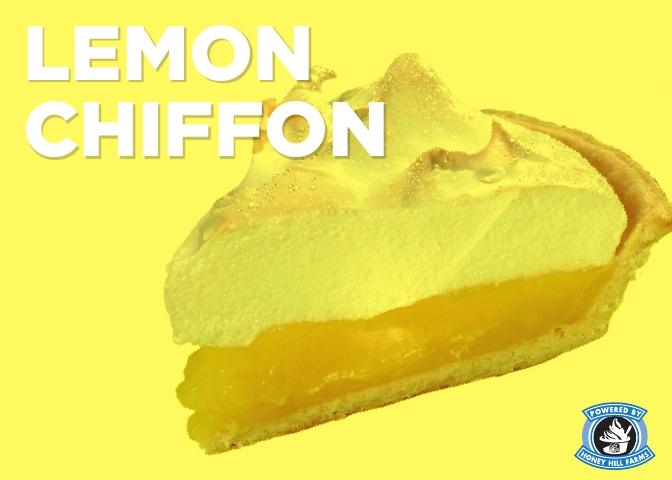 lemon-chiffon.jpg