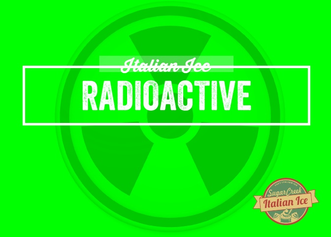 Italian Ice Twist - Radioactive.jpg