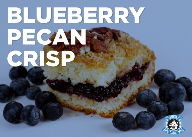 blueberry-pecan-crisp.jpg