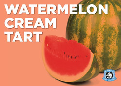 watermelon-cream-tart.jpg