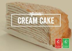 Gelato Twist - Cream Cake.jpg