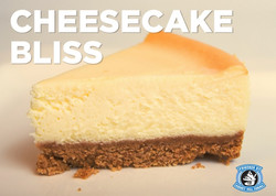 cheesecake-bliss.jpg