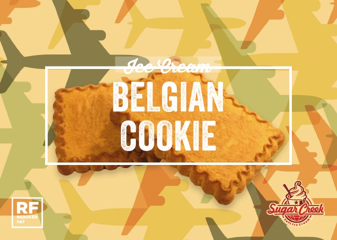Ice Cream - Belgian Cookie.jpg