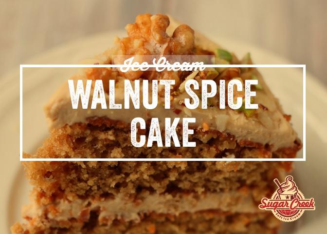 Ice Cream Twist - Walnut Spice Cake.jpg