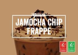 Gelato Twist - Jamocha Chip Frappe.jpg