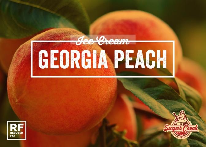Ice Cream - RF Georgia Peach.jpg