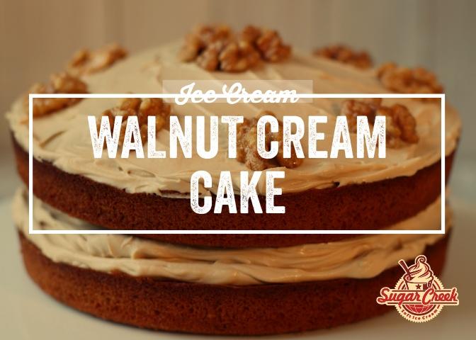 Ice Cream Twist - Walnut Cream Cake.jpg