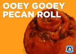 ooey-gooey-pecan-roll.jpg