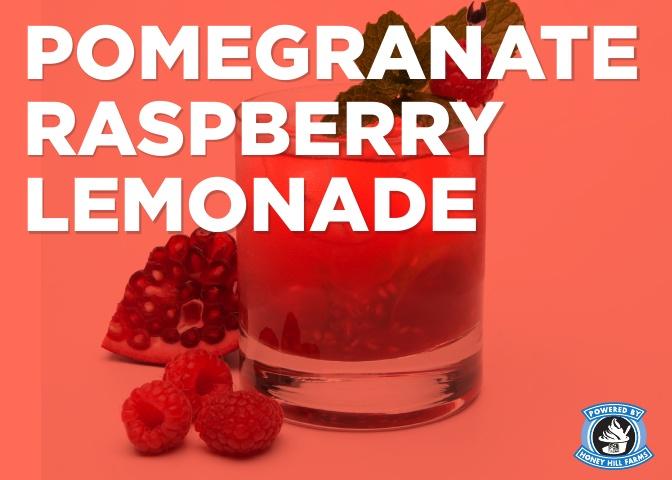pomegranate-raspberry-lemonade.jpg