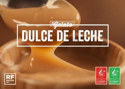 Gelato - Dulce de Leche.jpg