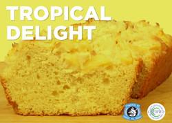 tropical-delight.jpg