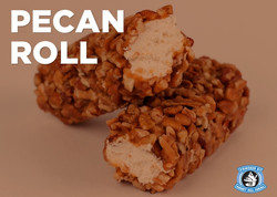 pecan-roll.jpg