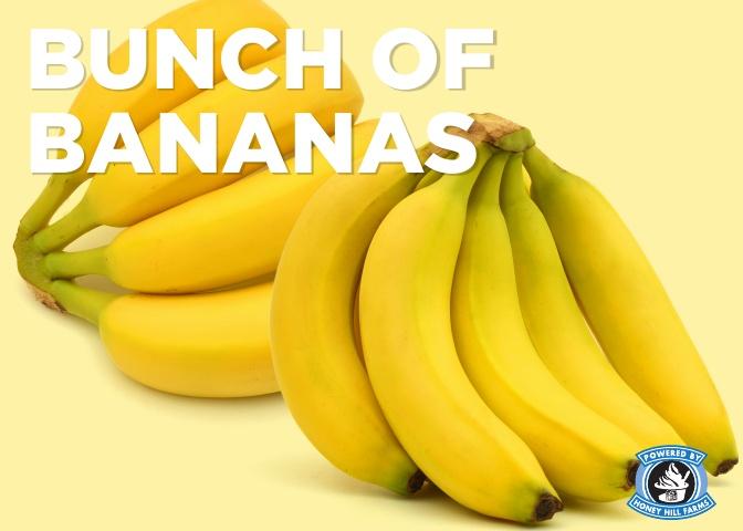 bunch-of-bananas.jpg
