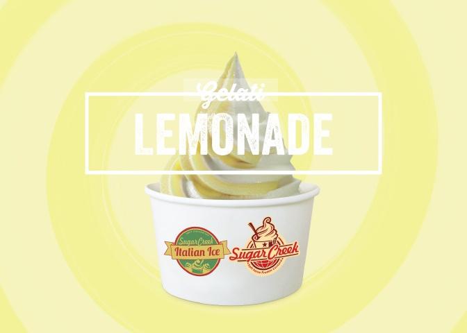 Gelati - Lemonade.jpg