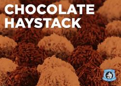chocolate-haystack.jpg