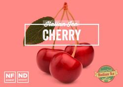 Italian Ice - Cherry.jpg