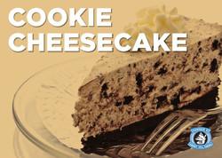 cookie-cheesecake.jpg