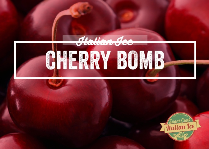 Italian Ice Twist - Cherry Bomb.jpg