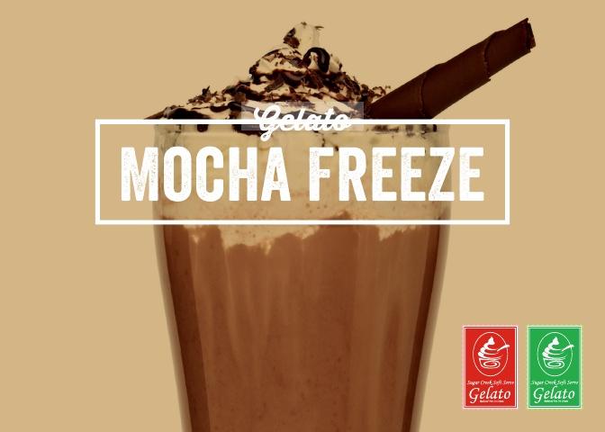 Gelato Twist - Mocha Freeze.jpg