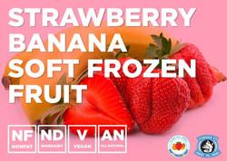 strawberry-banana-soft-frozen-fruit.jpg