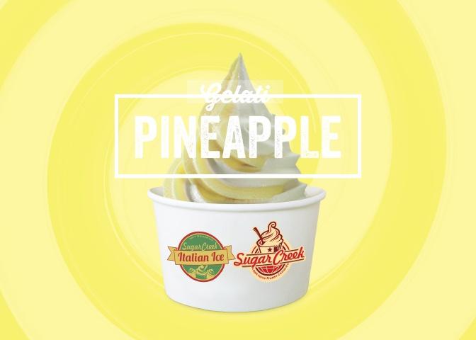 Gelati - Pineapple - Copy.jpg