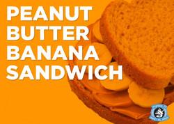 peanut-butter-banana-sandwhich.jpg