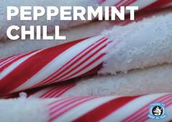 peppermint-chill.jpg