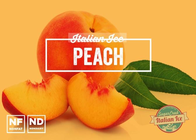 Italian Ice - Peach.jpg