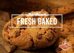 Ice Cream Twist - Fresh Baked.jpg
