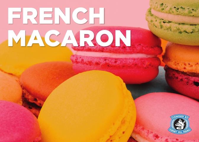 french-macaron.jpg