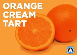 orange-cream-tart.jpg